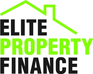 ELITEPROPERTYFINANCE